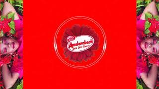 Rhea Blek    Amaloveback (Kidd Odd Remix)