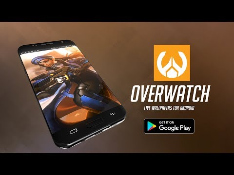 over live wallpapers android app on appbrain