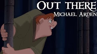 Out there | Musical version (Michael Arden)