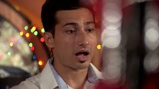 Savdan India Hot Bhabhi