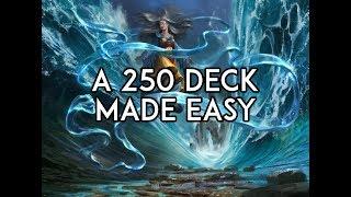 Magic: The Gathering Arena Decks