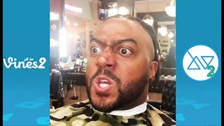 Try Not To Laugh Watching This Marlon Webb Instagram Video Compilation  (W/Titles)