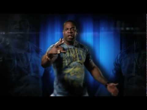 Viviane ft. Mavado & Busta Rhymes - Soldier Girl (Remix)