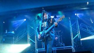 The Animals, baby let Me Take You Home, Rock n Blues, Skegness, Butlins