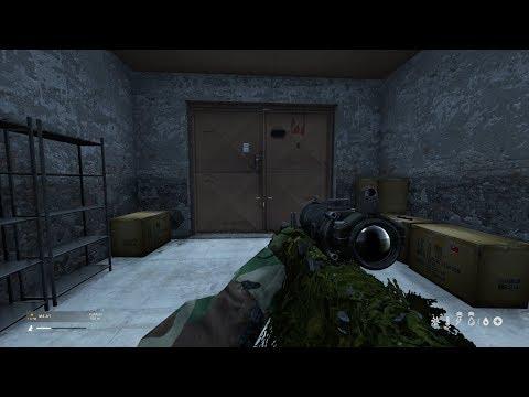 How To Craft Planks   DayZ On Xbox - смотреть онлайн на Hah Life