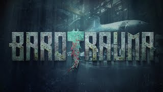 How to Download BAROTRAUMA game (DL PC) - 2D submarine simulation game