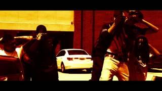 Kap G   La Policia [Official Music Video]