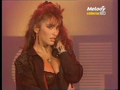 Sabrina Hot Girl Top Pop