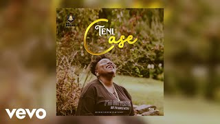 Teni   Case (Official Audio)