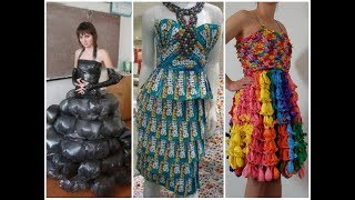 Top 25 Fancy Dress Competition Ideas....For Girls