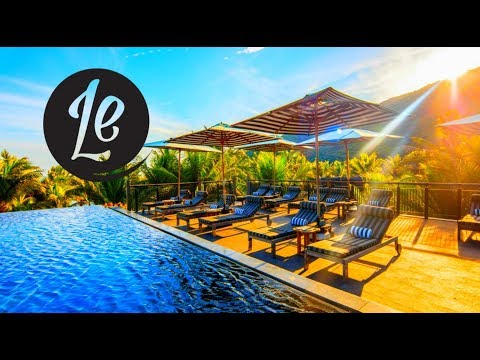 Intercontinental, Danang, Vietnam: The World's Best Holidays on 7  |  LUXURY ESCAPES