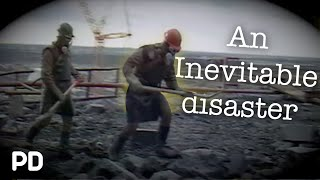 A Brief History of: Chernobyl the Mother of all Nuclear Reactor Disasters  (Documentary)