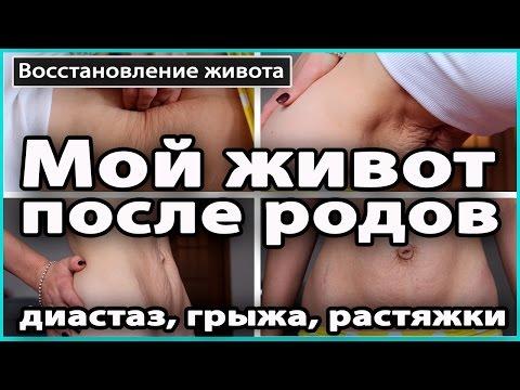 Кроссфит для девушек похудение