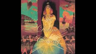 The Divine Comedy - My Happy Place
