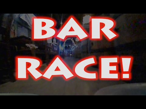 -tiny-whoop-race-at-a-bar-