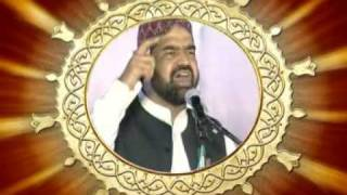 preview picture of video 'Haqiqat-e-Muhammadia: Lataif-o-Maarif (Milad-un-Nabi (SAW) by Minhaj-ul-Quran International 1 of 19'