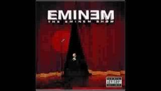 Eminem - Cleanin Out My Closet (Dirty Version)