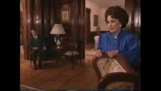 Lazos de amor - capitulos 3 y 4 completos (1995)