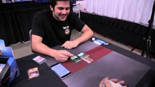 Modern Masters Weekend: Table Talk Extra with Franco