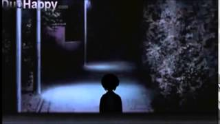 The Disappearance of Haruhi Suzumiya - Stray [AMV]