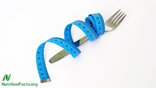 Are There Foods With Negative Calories?