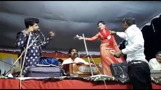 Rizwan Chishti Kawwali Faizabad Up