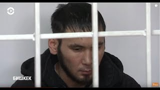 Азия: неосвоенные миллиарды Казахстана