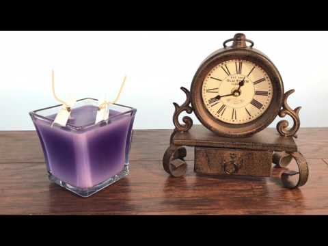 Some candles from prostatitis with antibiotics
