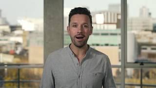 Digimax Dental - Video - 3