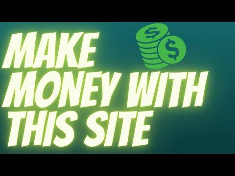 This Website Shows You AMAZING Deals! Make Money Using It | Online Arbitrage