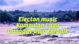 Descargar MP3 de Bajomp3