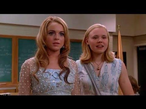 ТОП 13 фильмов похожих   на   Звезда сцены (2004). Молодежные фильмы про подростков и школу
