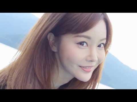 Japanese Idols | Riyon Mina 美奈リヨン