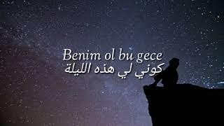 Haydar Yılmaz - İntihaşk, مترجمة عربي