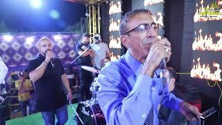 روعات الفنان ناصر الفارس كوكتيل اغاني 2020 - مهرجان لؤي السراحين بيت اولا 2020HDماستركاسيت تحميل MP3