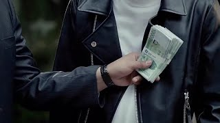 Kore Klip // Sözler şerefsiz Oldu