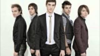 The Click Five - Don't Let Me Go (Alternate Mix)
