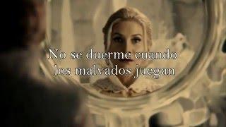 """""""Wicked Ones"""" - DOROTHY    Subtitulado al Español (OnceUponATime)"""