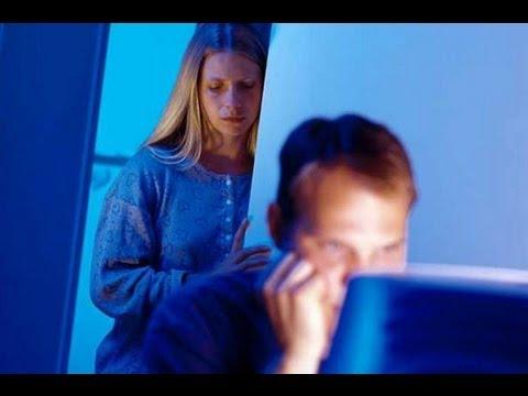 A Film About Porn Addiction