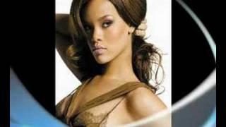 Rihanna feat. Akon Wyclef Jean - The Sweetest Girl