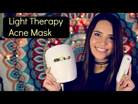 Face mask sa mga mass market