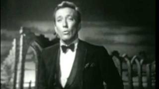 Andy Williams - Do Not Forsake Me + Danny Boy
