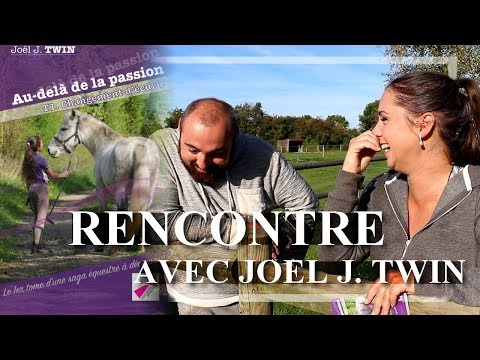 Two fr rencontre