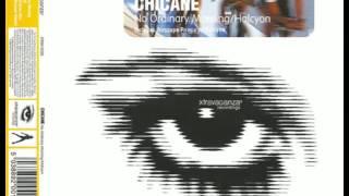 Chicane - No Ordinary Morning (Original Mix)