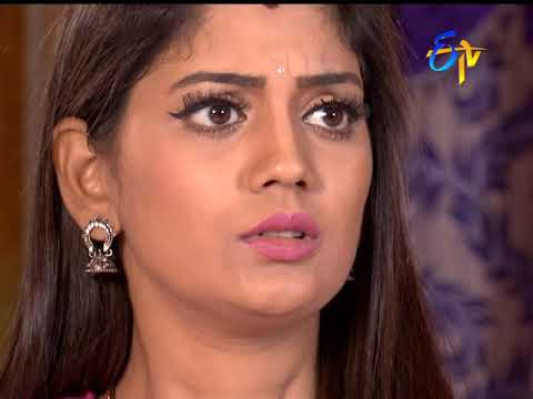 Abhishekam | 20th October 2018 | Latest Promo