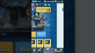 download apk clash royale desenvolvedor
