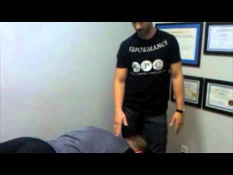 Che fare con humeral osteochondrosis