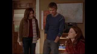 One Tree Hill Musique/Music - 113 - Josh Kelley - Everybody Wants You - [Lk49]