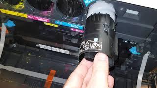 konica minolta bizhub c308 toner - TH-Clip