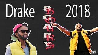 Drake Parody!!